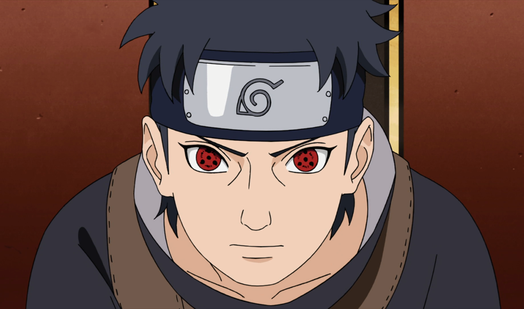 Shisui Uchiha (Waterkai) | Naruto Fanon Wiki | FANDOM powered by Wikia