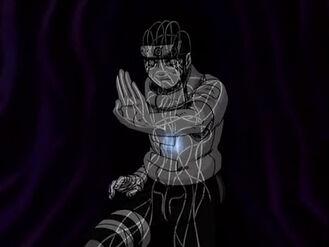 Naruto neji0028