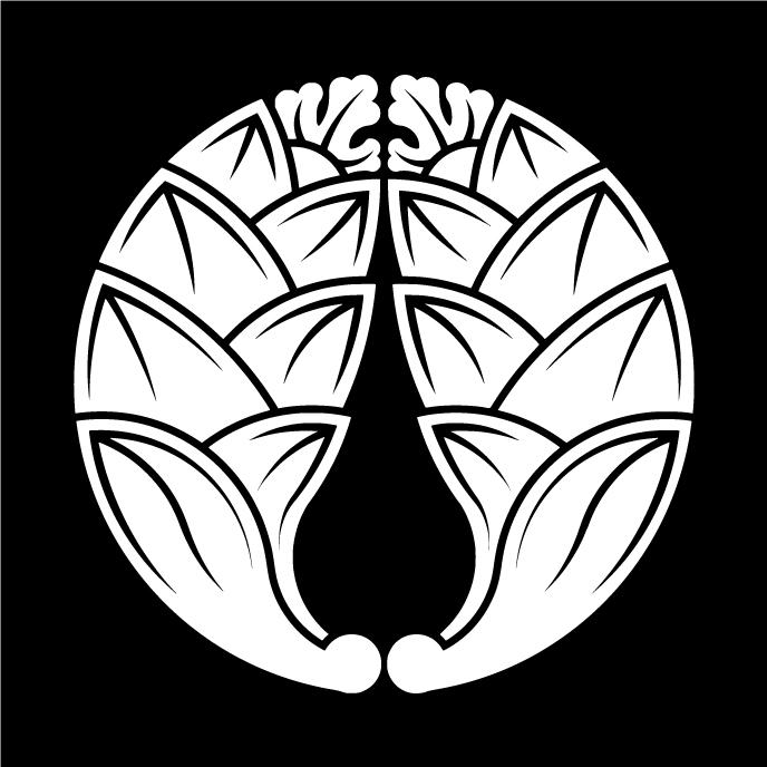 Image Japanese Crest Daki Myougag Naruto Fanon Wiki Fandom