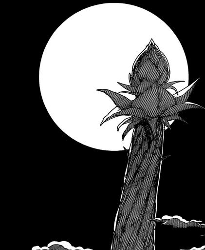 seed of shinju naruto fanon wiki fandom powered by wikia