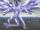 Crystalline Dragon Transformation
