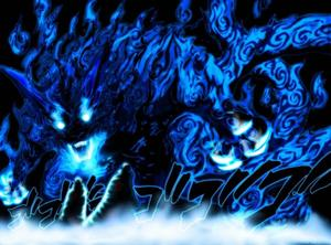 Matatabi (Kai) | Naruto Fanon Wiki | FANDOM powered by Wikia