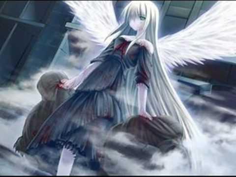 evil angels