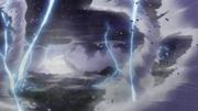 Tenpenchii Anime 1