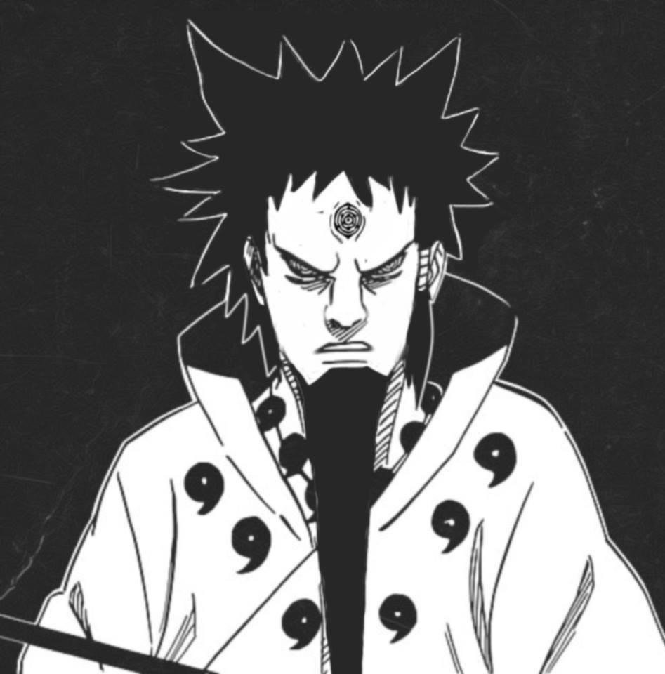 Ryun Uchiha | Naruto Fanon Wiki | FANDOM powered by Wikia