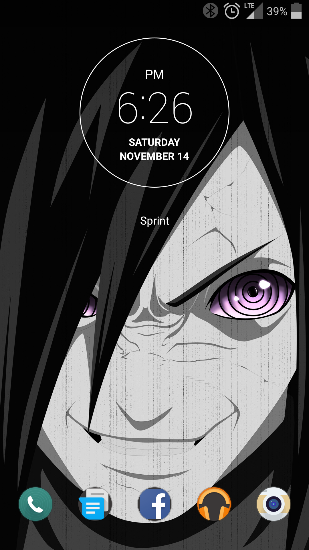 Image - Madara is bae.png | Naruto Fanon Wiki | FANDOM powered by Wikia