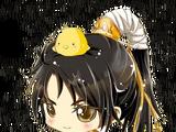 Yakedo Itonami