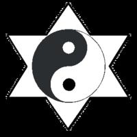Yinyangclan
