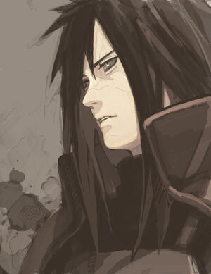 Uchiha.Madara.full.876353