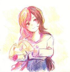 Azumi Precious