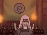 Clan Uzumaki
