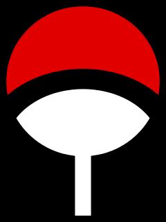 Uchiha Clan Ii Naruto Fanon Wiki Fandom Powered By Wikia