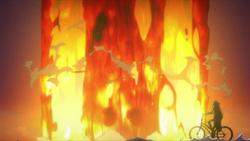 Kokutō | Naruto Fanon Wiki | FANDOM powered by Wikia