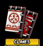 Portada Clanes