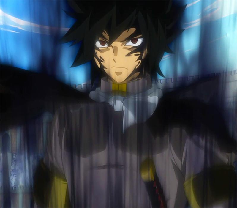 Dark Art: Trailing Shadows   Naruto Fanon Wiki   FANDOM powered by Wikia