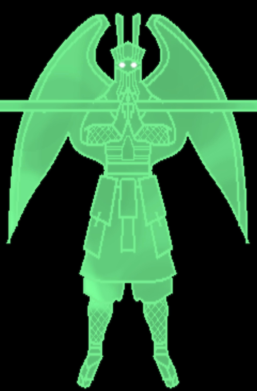 Susanoo (Mugen) | Naruto Fanon Wiki | FANDOM powered by Wikia
