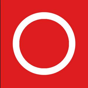 Haruno Clan Symbol