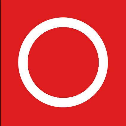 Haruno Clan | Naruto Fanon Wiki | FANDOM powered by Wikia