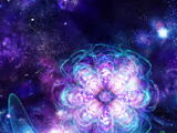 Summoning: Genesis Flower