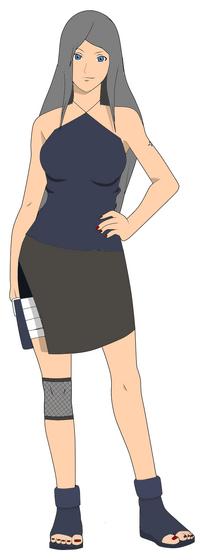 Shizuka Unmei