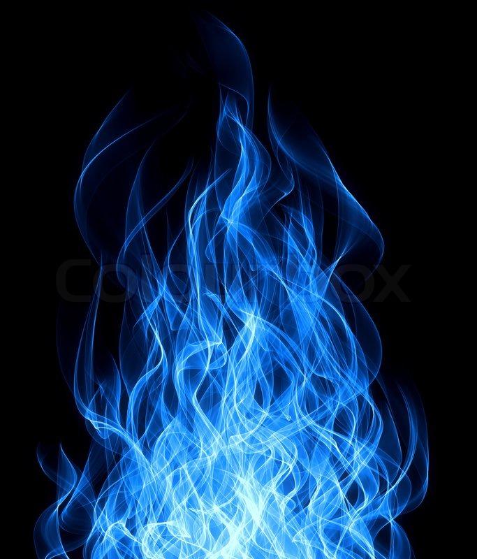 blue flame art naruto fanon wiki fandom powered by wikia