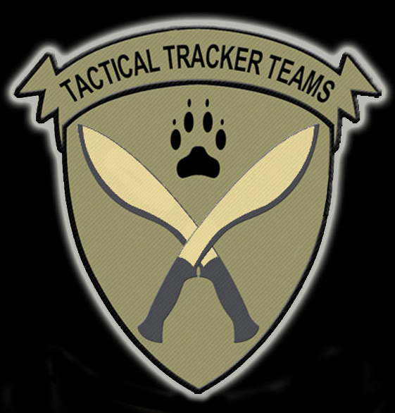 Tactical Tracker division  Latest?cb=20170717150104