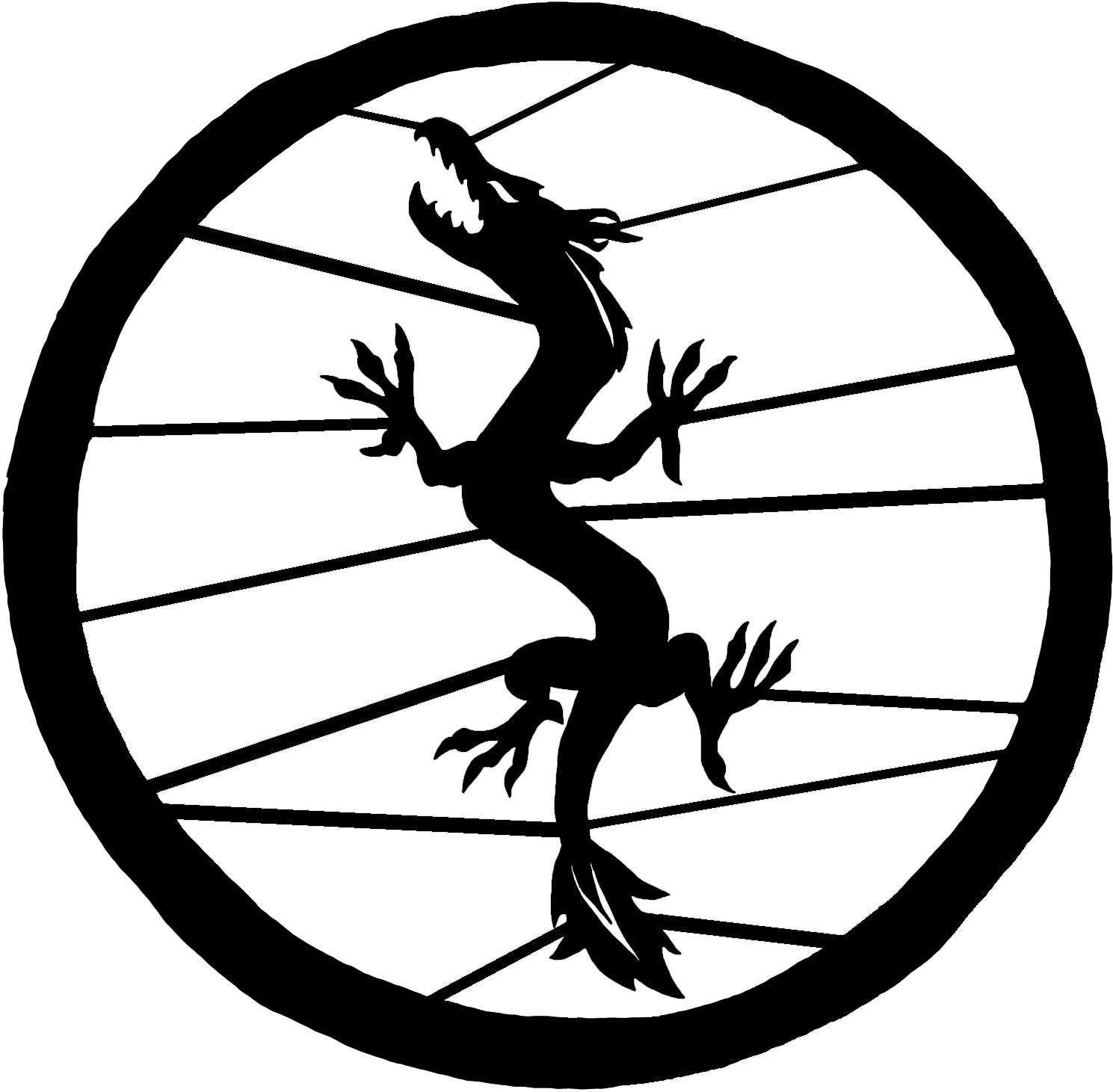 Image zennou clan symbolg naruto fanon wiki fandom powered zennou clan symbolg biocorpaavc Images