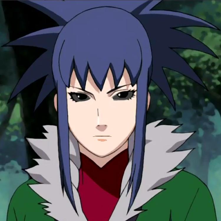 Hikari | Naruto Fanon Wiki | Fandom