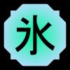 [F] Yūki Shiroi Latest?cb=20110321195055&path-prefix=es