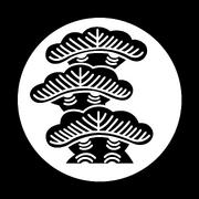 Arctic Fox Crest