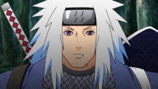 Sengetsu