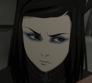 Mitsuko profile improved