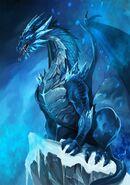 LightningDragon