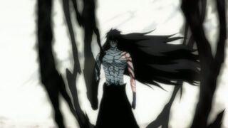 Kuhaku Dark Release