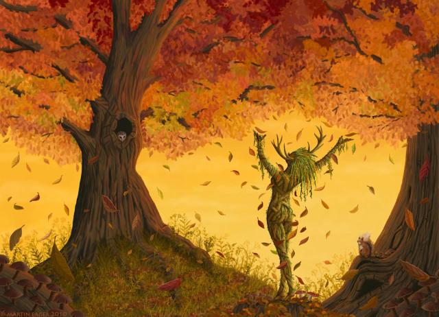 image advent of the falling leaves jpg naruto fanon wiki