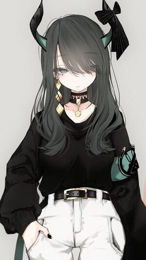 Jitoku's New Appearance