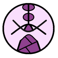 Yoshida Clan