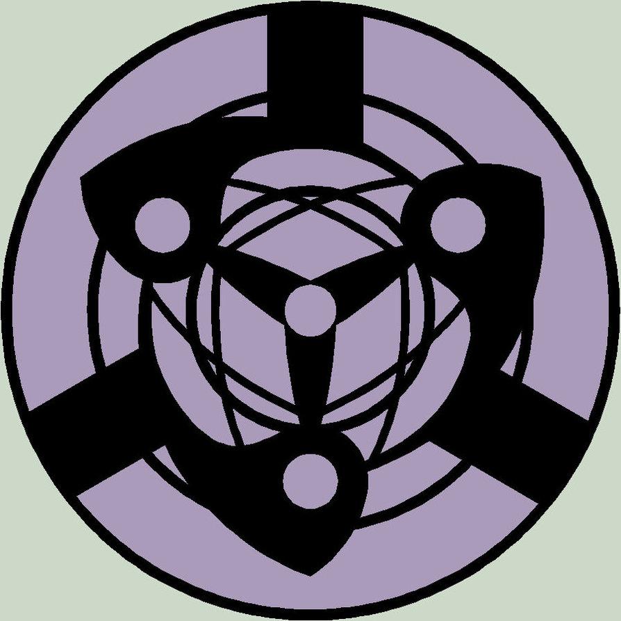 image nisshou s rinnegan jpg naruto fanon wiki fandom powered