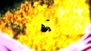 Sasuke s erupting burning susanoo by darkuchiha7-d54f5nh