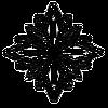 Clan symbol 21