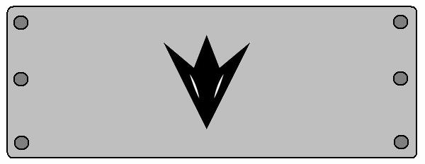 Image Village Of The Rogue Shadows Headbandg Naruto Fanon