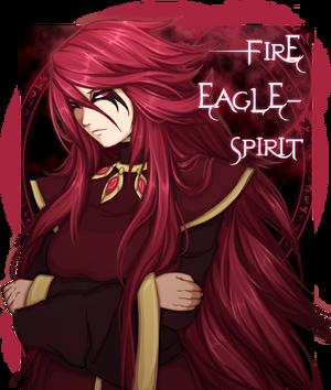 Aquila id by fireeaglespirit-d6ppkbs