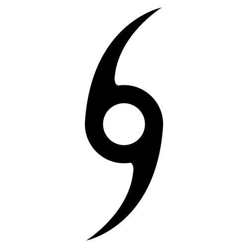 Image Symbol By Shadow696g Naruto Fanon Wiki Fandom Powered
