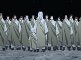 Clan Ōtsutsuki