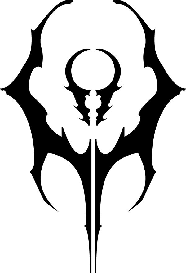 Shinso Clan | Naruto Fanon Wiki | FANDOM powered by Wikia