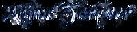 Logokochamanime