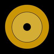 Revised Dormant Kaiten Giyagan