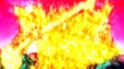Sasuke s complete susanoo intent to annihilate by darkuchiha7-d54f4nf