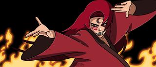 FireDisplay3