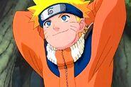 Naruto pt1